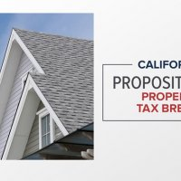 Featured image of How Do I Benefit from the Passage of California Proposition 19?